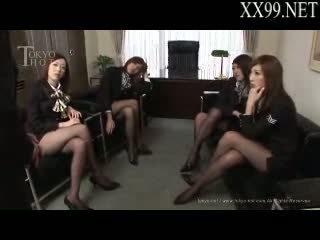 group sex, aziatik