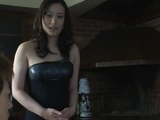 free japanese rated, movie, new full most