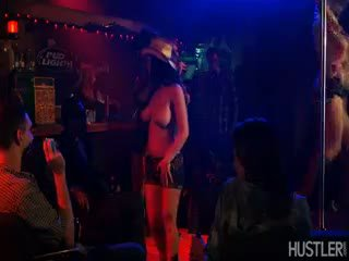 watch big boobs, real babe best, lesbian hottest