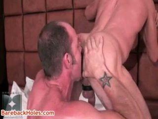 hottest big, hq cock sex, fucking