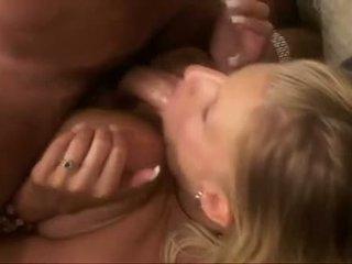 gyzykly hardcore sex fresh, görmek melons mugt, you big dicks new