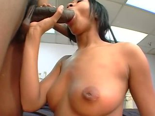 phat, pussy, interracial