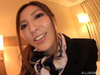 oriental, aasia, aasia