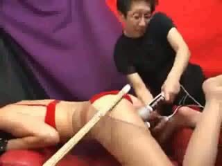 blowjobs, quality cumshots real, japanese