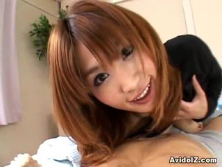 hottest blow job check, see japanese most, fun blowjob watch