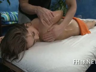 more young rated, booty all, see sucking