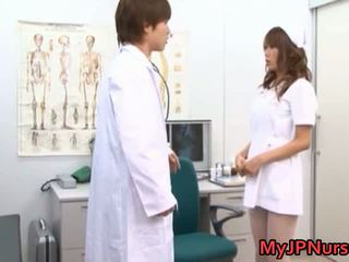 any hardcore sex real, free hairy pussy real, sex movie porn japanese hot