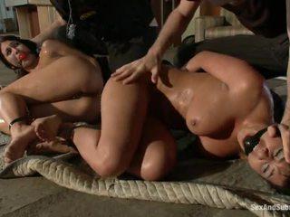 виждам sexy yo yo cop girl горещ, номинално scared for a big cock, проверка shows their shaved най-добър