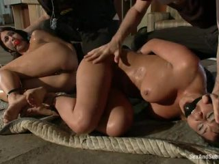 any sexy yo yo cop girl, new scared for a big cock real, see shows their shaved full