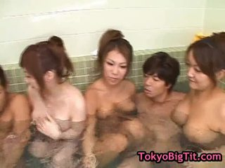 new fucking new, groupsex quality, quality japanese see