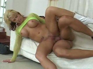 hardcore sex hot, most blowjobs, you hard fuck