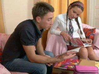 schoolgirls, school uniform, naked schoolgirls, school girl pussy