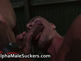 you first time fuck and suck rated, hq gay men fuck and suck fresh, heroes fuck and suck full