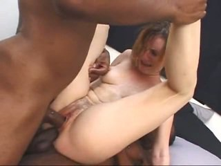brunette, fucking, white, young