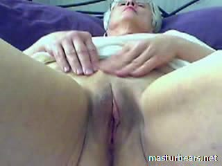 rated cam, webcam, orgasm any