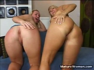 milf sex, mature, aged lady, experienced women