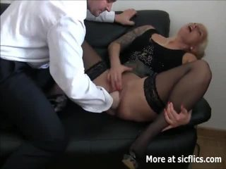 extrem, fetisch, faust-fick sex, fisting porno videos