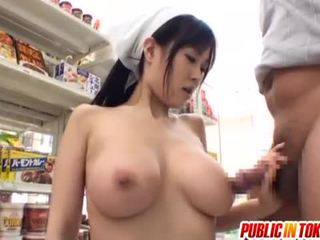 all japanese real, outdoor sex real, public sex real