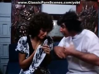 blowjob best, fun vintage real, any classic free