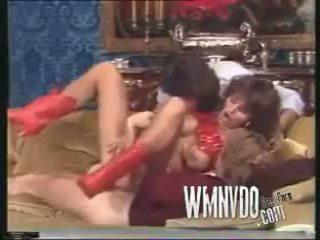 stockage vidéo sexe photo sex gratuit