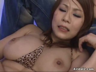 hardcore sex quality, you nice ass rated, hottest bigtits you