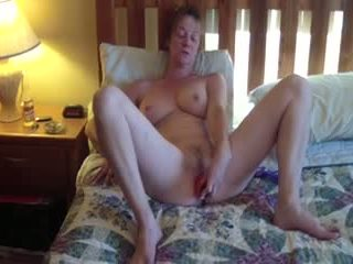 double penetration, kinky, orgasm, drunk