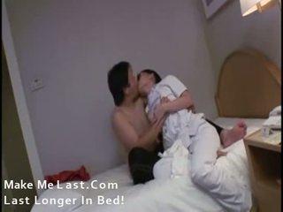 japonijos, miegamasis