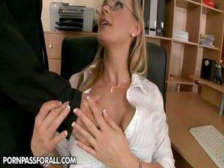 ikaw hardcore sex malaki, malaki kissing Mainit, piercings lahat
