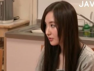 brunette, hottest japanese all, cumshot rated