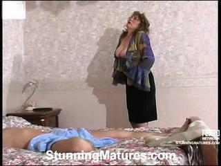 seks tegar, fuck keras, gadis amatur, cowgirl terbalik