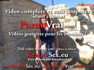 voyeur scene, hottest french posted, more masturbation