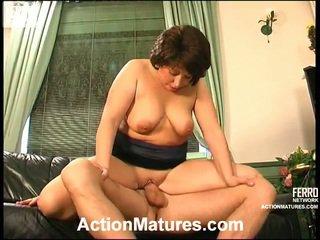 Juliana и donald извратен мама вътре действие