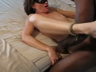 first-time-swingers-video-lesbian-strapon-pounded-to-orgasm
