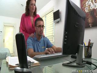 hardcore sex porn, big dicks porn, blowjob porn, big tits porn