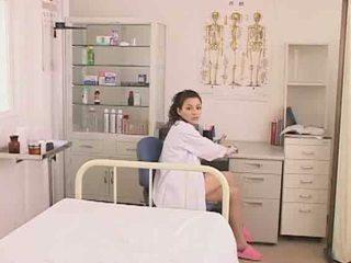 日本語 性別 醫生 tina yuzuki 視頻