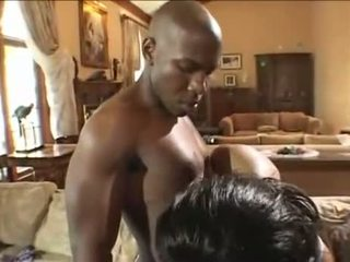 you cock new, fun honey watch, rated mandingo