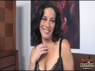 best brunette see, fresh reality online, interracial hottest