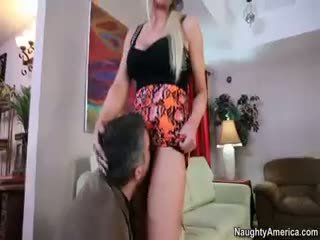 see blowjob, check blonde best, online hardcore nice