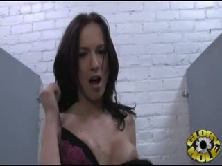 tits most, free blow job great, rated hard fuck you