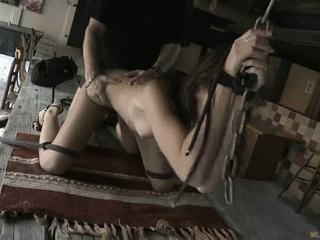 bdsm, fetish, spanking
