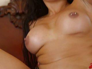 blowjob, babe, big tits