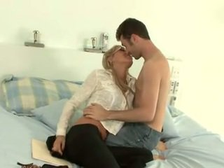 nice oral sex great, all vaginal sex most, real caucasian fresh