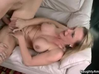hardcore sex any, blondes best, any hard fuck fun