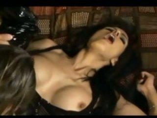 anale fresco, biancheria intima ideale, tutto latice
