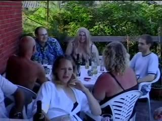 rated group sex see, bbw new, real swingers
