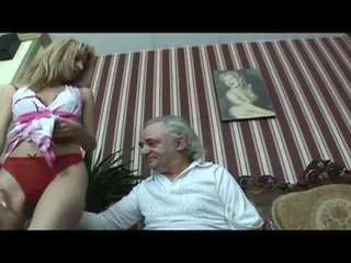 blowjobs porn, babes porn, old man porn, old farts porn