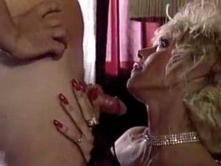 check storyline nice, great mature you, real blonde hottest