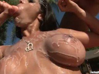 חם סקס הארדקור, החם ביותר מציצות, חם קאם כיף