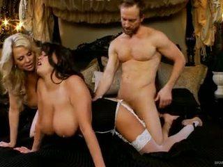 plus sexe hardcore, orgies chaud, plein sexe de groupe agréable