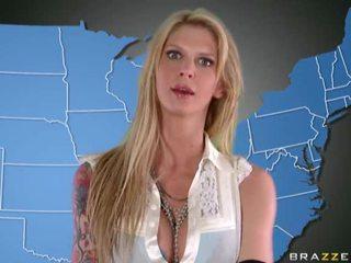 Seks Dengan Berpakaian lucah
